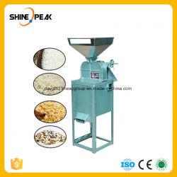 Haut de qualité ! Le riz Huller pneumatique pour le riz Ligne de traitement