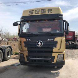 Оригинал Китай Shacman головки блока цилиндров погрузчика трактора/буксировки погрузчика F2000 F3000 X3000 H3000 M3000