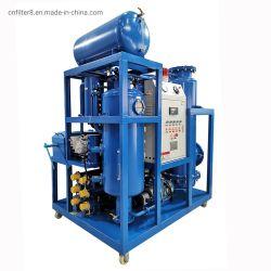 Тире-5 5л/мин высокое качество сырой нефти/растений пищевые масла очистки машины
