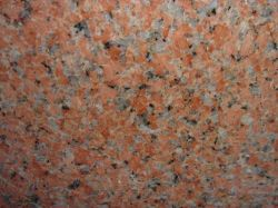 Granit Rouge locale (G386, G352, G354, G368)