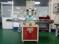 Plástico de PVC de alta frecuencia soldadora