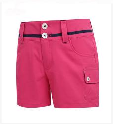 Ladies' Golf Shorts