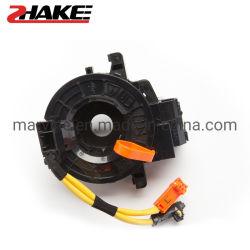 El volante de auto cable espiral 84306-06140 del sensor Airbag para Toyota Camry Matrix Camry RAV4 Tacoma