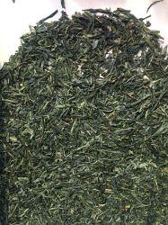 Sen-Cha зеленого чая потеря веса чай Сен Ча приготовления зеленого чая
