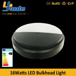 IP65 светодиодный индикатор щитка передка 16W арматуры в Канаде продажи на аукционе ebay
