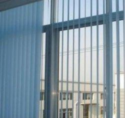 China Fornecedor 6.063 Personalizar o cilindro de alumínio da série do Obturador