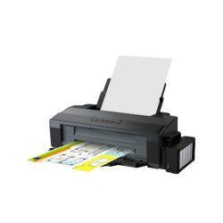 4 Цветные кружки T КОФТА A3+ L1300 технологию сублимации красителя для струйной печати принтер передачи