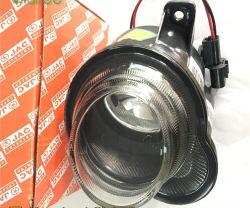 Luz antiniebla delantera para JAC J3 4116100u8010/4116200u8010