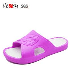 Sole Promozionale Ideato Per Le Pantofole Estive Per Interni Ed Esterni
