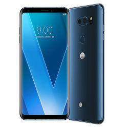 Nuovo cellulare rinnovato del telefono mobile 4G per il telefono astuto del LG V30 H931 H932 Us998