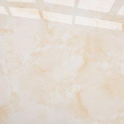 Villa brasileira a decoração da casa de banho Azulejos do piso de cerâmica antiestático 80X80