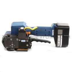 プラスチック製 PE/PET 電動ストラッピング装置用電動ストラッピングツール