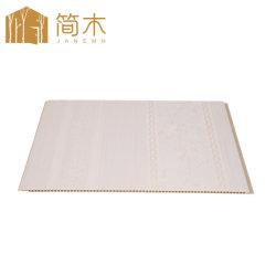 Заводская виниловая пленка высокого качества с помощью оператора Find лист ПВХ лист пластиковые панели потолка из ПВХ