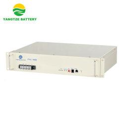 36V 40ah het Diepe Pak van de Batterij van de Muur van de Macht van het Lithium van de Cyclus Ionen