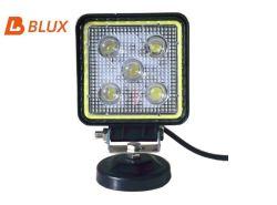 Iluminación LED de luz de la automoción automóvil