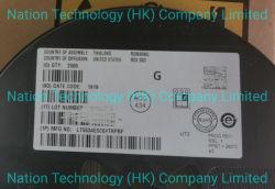 La technologie linéaire du détecteur RF composant électronique ic70-6 LT5534ESC SC6