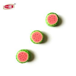Китай Хубэй Confection Yibang горячая продажа сахара