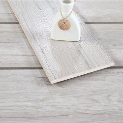 150X600 Non-Slip ролик печать керамической древесины с нетерпением плитки