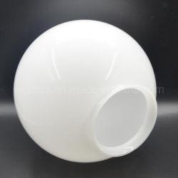 手によって吹かれるガラスランプの笠のシャンデリア現代ガラス吊り下げ式ライト