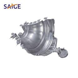 Hochwertiges Aluminium Soem Druckguß für im Freienlampe