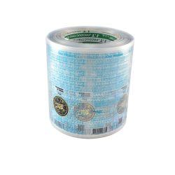 Высокая точность резки штампов электронных изделий Label