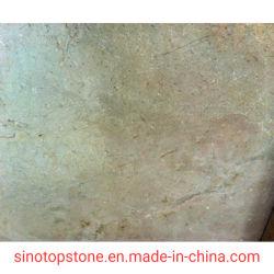 Crema Marfil Stone en marbre beige