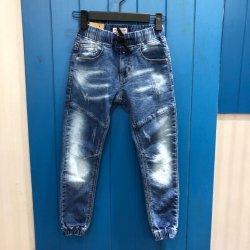 Stonewash 2019 Última moda Jeans para hombres