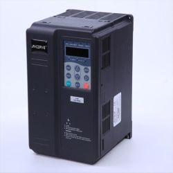 Патенты переносчиками 220 В/380 в три этапа VFD питания инвертора переменной частоты вращения электродвигателя к сети переменного тока