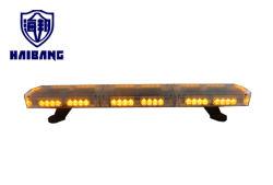 Super Mini LED lumineux Témoin Lightbar Bar Strobe Barres d'éclairage à LED 3 W