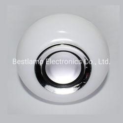 Lampes de l'app Téléphone Bluetooth Bluetooth Smart Control de la musique RVB 12W Ampoules LED Lampes intelligent de lumière d'éclairage LED lampe de feu de WiFi