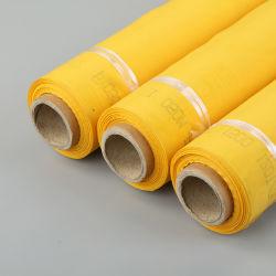160 Mesh-Polyester Mesh-Water filtración filtración química, filtración de aire, la impresión de cerámica, la impresión.