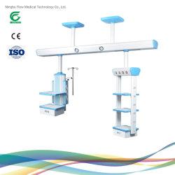 Medische Apparatuur van het Ziekenhuis van de Brug van de Tegenhanger ICU de apart Droge en Natte