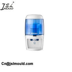 高品質のカスタムプラスチック天然水の鍋型