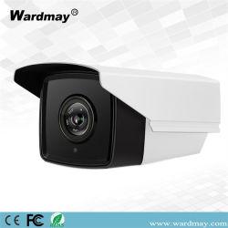 CCTV 8.0MP H. 265 4K+ Bullet Caméra IP infrarouge