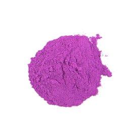 Disperse Violet B corante têxteis para o poliéster disperse violet 93