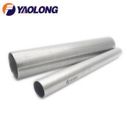 ASTM A789 из нержавеющей стали сварные трубы для высокого давления теплообменника