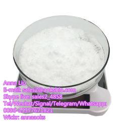 O cloridrato de bupivacaína /HCl bupivacaína CAS 14252-80-3 remessa em segurança