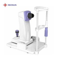 Sw-6000 China equipo oftalmológico de alta calidad topografía corneal