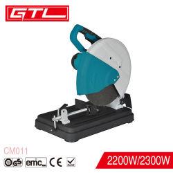 Ferramentas Portale 355mm Multipurpose pique de corte da serra de corte de serra (CM011)