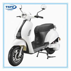 Компания Bosch 1200W электрический мотоцикл мотоцикл 60V20ah литиевая батарея EEC