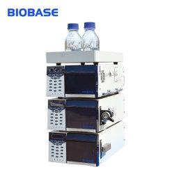 Detector Fid Horno de columna de cromatografía líquida de alto rendimiento