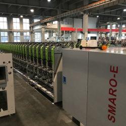 綿の糸のための高速巻上げ機械織物の機械装置