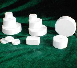Venta directa de fábrica ATCC las tabletas efervescentes de cloro 90