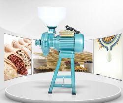Hotingの高品質および安価なコーヒー豆の粉砕機