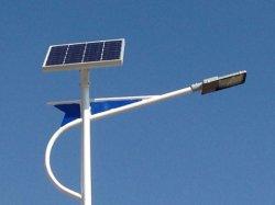 Lampe en acier inoxydable universel Post/Lampe à LED