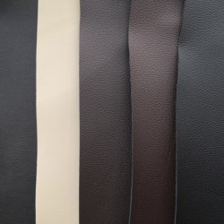Assentos de automóvel de PVC, Sofá&Tecido de couro de almofada