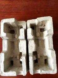 Toner-Kassette schützen Shell für Eierschale des Bruder-2105/Tn420/2210/2215/2230/2235/2260 für Bruder-Verpackung