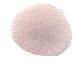 precio de fábrica de acetato de manganeso Tetrahydrate CAS 6156-78-1 el polvo de Cristal Rosa