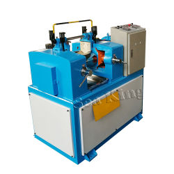 2つのロールLabortoryのゴム製プラスチック混合製造所機械ミキサー装置
