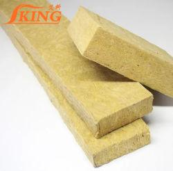 [120كغ/م3] معدنيّة حجارة صوف [روكووول] صفح